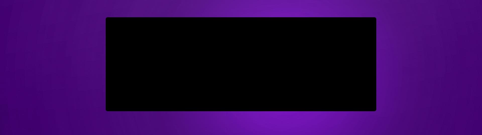 CATEGORY-MARKETING-BAYRAMETTIRENFIRSATLAR300-08-07