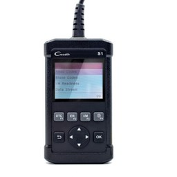 Picture of Launch Creader Professional S1  Obd2 Diagnostic Scanner