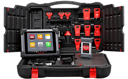 Picture of Autel Maxisys 908S Pro Diagnostic Tool