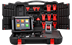 Picture of AUTEL MAXİSYS CV HEAVY VEHICLE FAULT DETECTION DEVICE