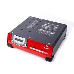 Picture of MagicCHARGER 100 CNT (BATTERY FIXING DEVICE)