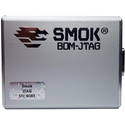 Picture of Smok Multitool UHDS Programmer