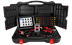 Picture of Autel Maxisys CV Heavy Vehicle Diagnostic Device