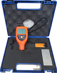 Picture of Nitrometer Paint Meter