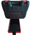 Picture of LAUNCH X431 PRO5 Lite Diagnostic Tool