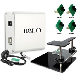 Picture of BDM100 ECU Chip Tuning Programlama Cihazı
