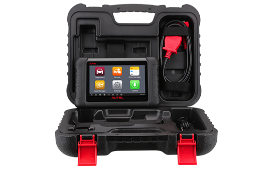 Autel Maxicheck Mx808 Diagnostic Tool
