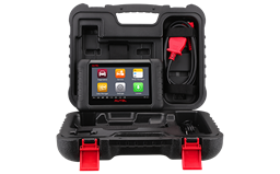 Picture of Autel MaxiCheck MX808 Diagnostic Tool