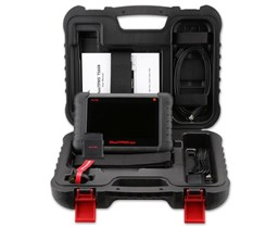 Picture of Autel Maxi TPMS TS608 Diagnostic Device