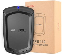 Picture of Autel APB112 - Smart Key Simulator