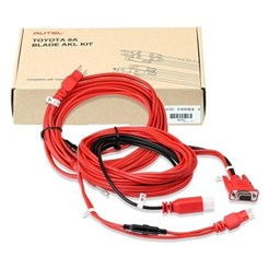Picture of Autel Toyota H Full Lost Cable