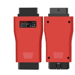 Picture of Autel Can Fd Cable