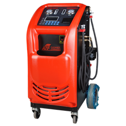 Picture of Launch CAT 501S Professional Transmission Oil Change Machine