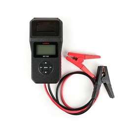 Picture of Launch BST-860 Battery Tester