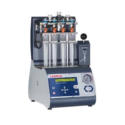 Picture of Launch GS4 Low Pressure Injector Testing And Cleaning Machine