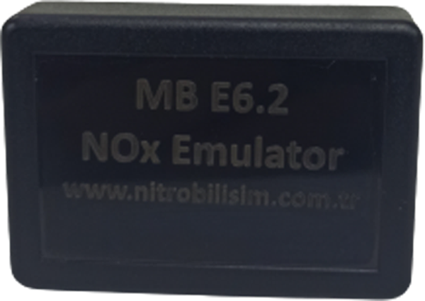 2020-mercedes-euro-6-2-adblue-emulator