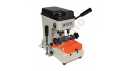 Picture of Kurt Key Cutting Machine PN-80