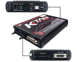 Picture of KTAG ECU PROGRAMLAMA VE CHİPTUNİNG CİHAZI