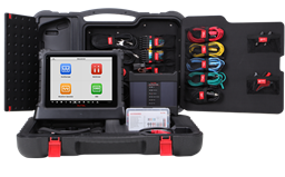 Picture of Autel Ultra Diagnostic Tool