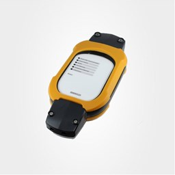Picture of VOLVO VCADS3 Heavy Vehicle and Heavy Vehicle Diagnostic Device