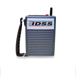 Picture of Isuzu IDDS Diagnostic Tool - Isuzu Diagnostic Tool