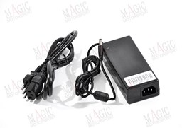 Picture of Magicmotorsport AC Adapter 14V