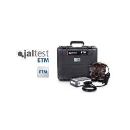 Picture of Jaltest ETM