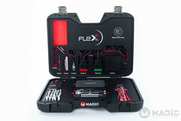 Picture of MAGİCMOTORSPORT FLEX CARRYING BAG