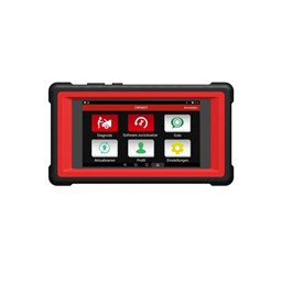 Picture of Launch  X-431CRP MOT  Diagnostic Scanner Tool