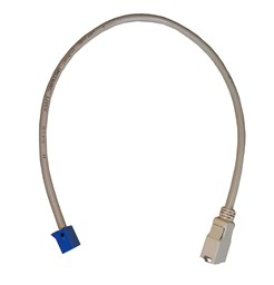 Picture of Autovei DC2-EIS Cable