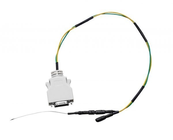 Picture of Autovei DC2-ISP Cable