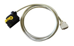 Picture of Autovei DC2-MCM + ACM (LONG) Cable