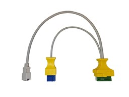 Picture of Autovei DC2-PTM Cable