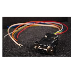 Picture of Smok Jtag Interface Cable