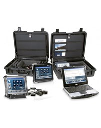 Picture of Jaltest Heavy Vehicle Diagnostics Full Software Package (Truck, Trailer, Bus and Light Commercial)